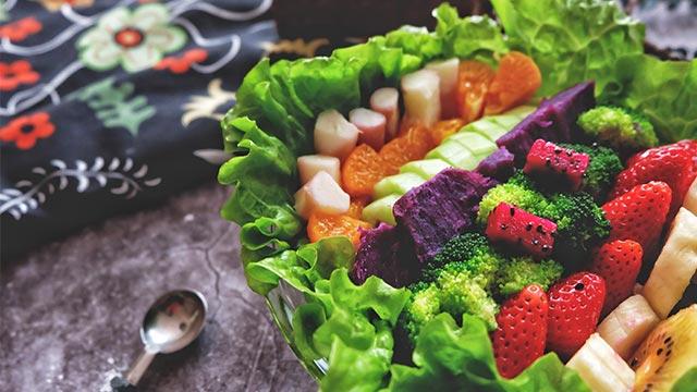 六味地黄丸饭前吃还是饭后吃好 空腹能吃吗?