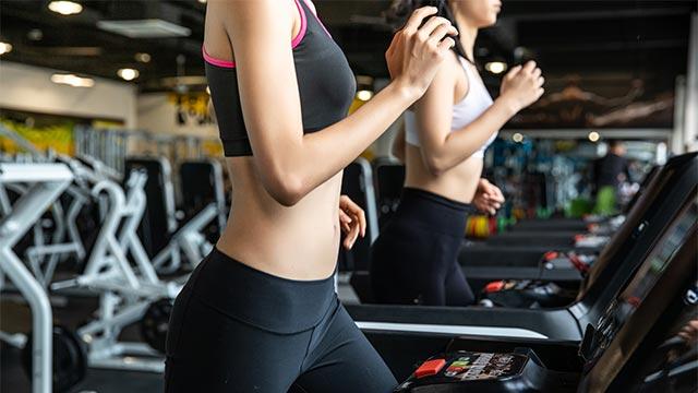减肥饼如何能快速减肥瘦肚子干_减肥食谱