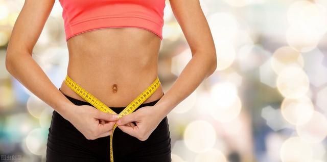 减肥是否需要持久战,我们怎么减肥才能有效果?(图4)
